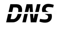 DNS IT Systeme GmbH