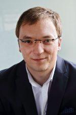 Moritz Nicolay